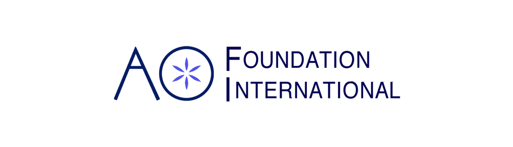 AO Foundation International